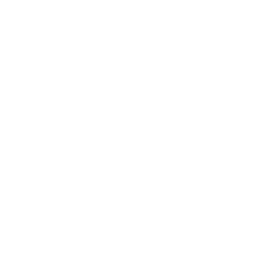 Cabstone