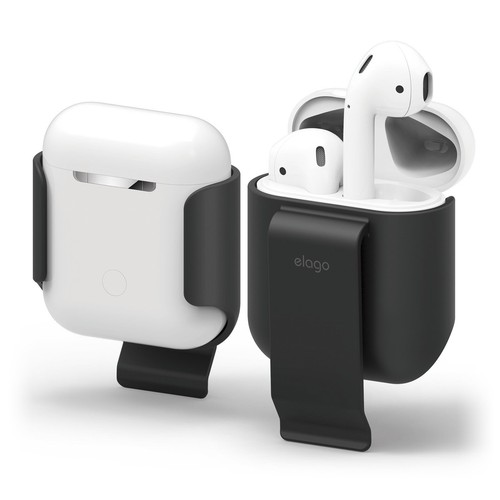 ELAGO AirPods Carrying Clip