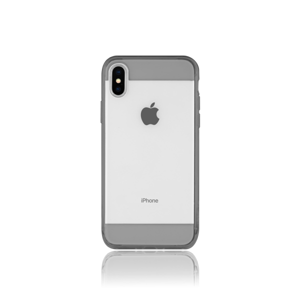 ODOYO Clear Edge iPhone X