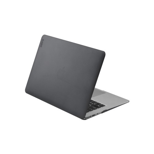 LAUT HUEX MacBook Air 13""