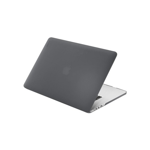"LAUT HUEX MacBook Pro 13"" Retina Display"