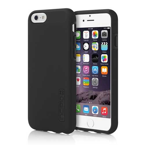 INCIPIO DualPro IPHONE 6 / 6s