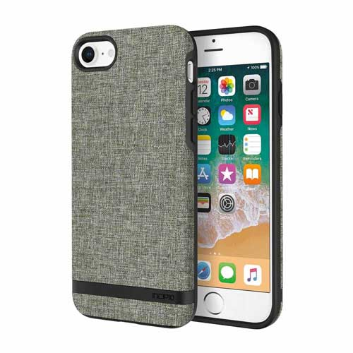 INCIPIO Esquire Carnaby iPhone 8 iPhone 7