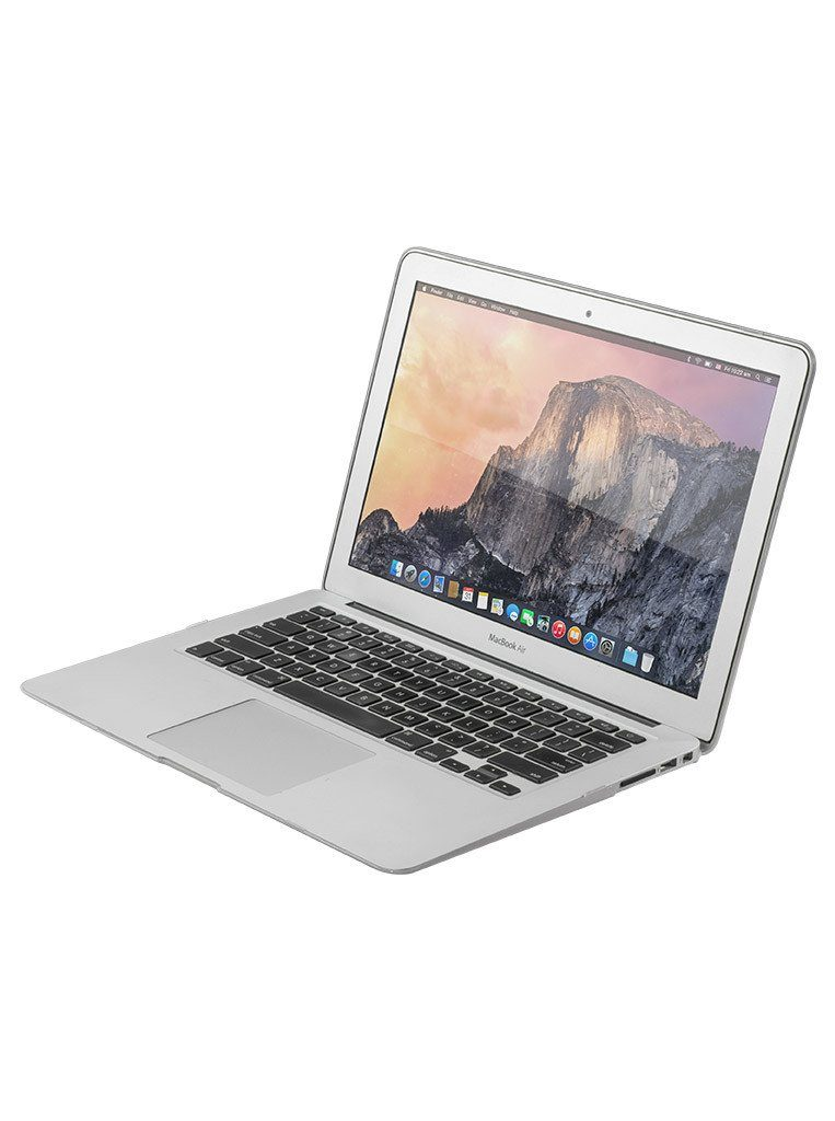 LAUT HUEX Case for MacBook Air 11″