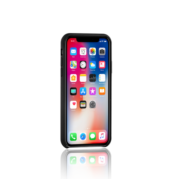 ODOYO Snap Edge – iPhone X