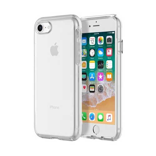 INCIPIO DualLPro Pure iPhone 8 / 7 / 6 / 6s