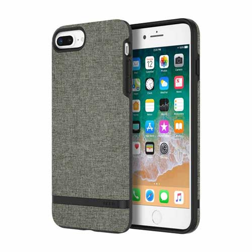 INCIPIO Esquire Carnaby iPhone 8 Plus iPhone 7 Plus